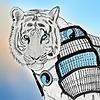 dakotaswanson7's avatar