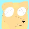 DakotatheDog's avatar