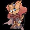 DakotaTheShiba's avatar