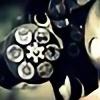 DakotaWest's avatar