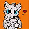 DakotaWolf1's avatar