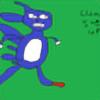 dakoteus's avatar
