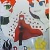 Dakotmeal's avatar
