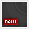 Dakoua's avatar