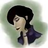 dakoyone's avatar