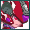 DakOZero's avatar