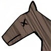 dakr0819's avatar