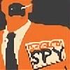DaKraken's avatar