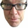 dakrason's avatar