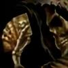 dakreaper's avatar