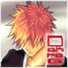 DaKroG's avatar
