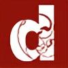 dakshadesign's avatar
