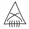 daktoa123456789's avatar