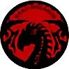 Daku-Doragon's avatar