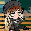 dakuGachaVore's avatar