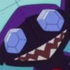 Dakugma's avatar