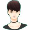 Dakuhebi's avatar