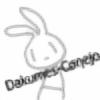 Dakumes's avatar