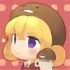 dakun87's avatar