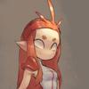 Dakuraiito's avatar