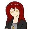 DakuRaita's avatar