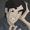 dakuroni's avatar