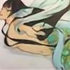Dakurozu17's avatar