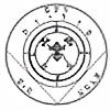 DaKyu's avatar