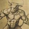 DakzpeR's avatar