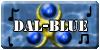 Dal-Blue's avatar