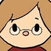 Daladadahui's avatar