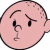 daladzigi's avatar