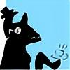 DalailamaNYF's avatar