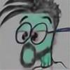 dalairasta's avatar
