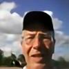 dalakille's avatar