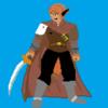 Dalalaik20-6's avatar