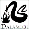 Dalamori's avatar