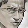 dalanator's avatar