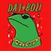 DalanDANK's avatar