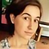 DalanieBeach's avatar