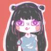dalartworks's avatar