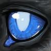 Dalasi's avatar