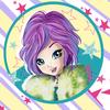 DALASIA's avatar