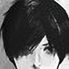 Dalathan-icons's avatar