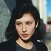DalayMarcov's avatar