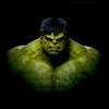 dalbeersingh's avatar