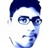 DALBELLO182's avatar