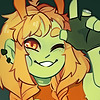 Dalblauw's avatar