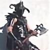 dale-elad's avatar