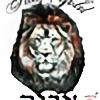 Dale-Lerette's avatar